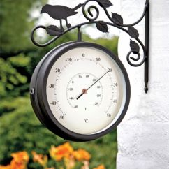 3 Basin Kitchen Sink Tables For Small Kitchens Birds Of Britain Swivel Garden Clock Thermometer 4372